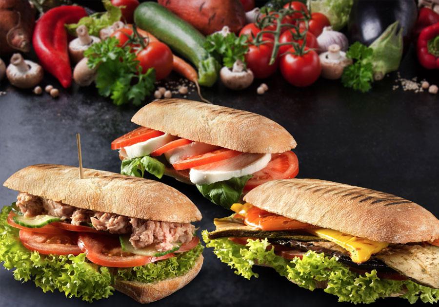 l 39 italiana gelateria europa passage in hamburg eis eiscafe gastronomie bar snacks italian. Black Bedroom Furniture Sets. Home Design Ideas